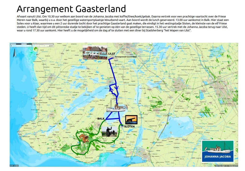 arrangement_gaasterland