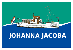 Johanna Jacoba